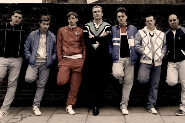 1980s-football-casuals-997436783