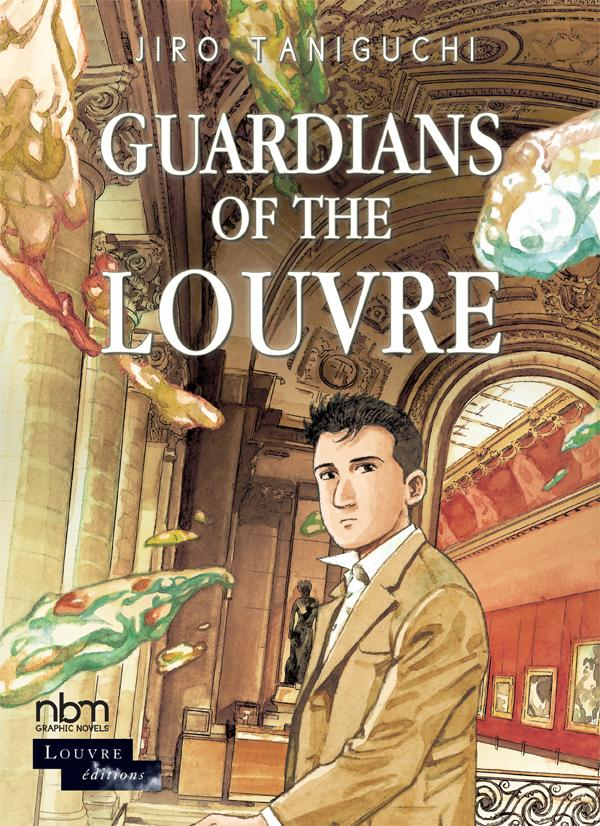 Guardians_cover