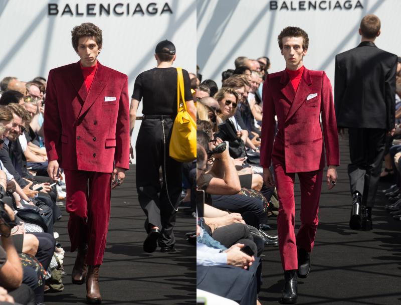 Balenciaga_MSS17_g