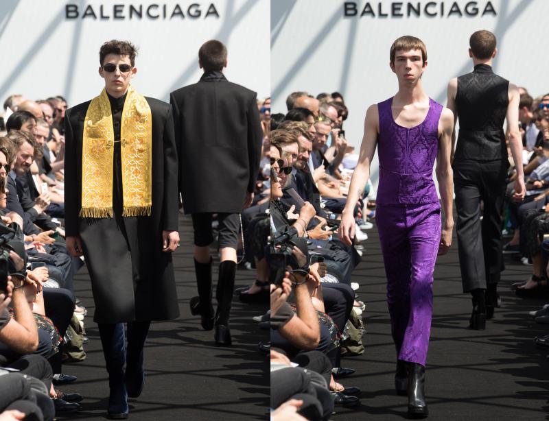 Balenciaga_MSS17_j
