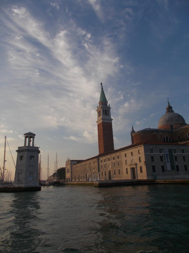 Venice_SanGiorgio_byAnnaBattista (3)