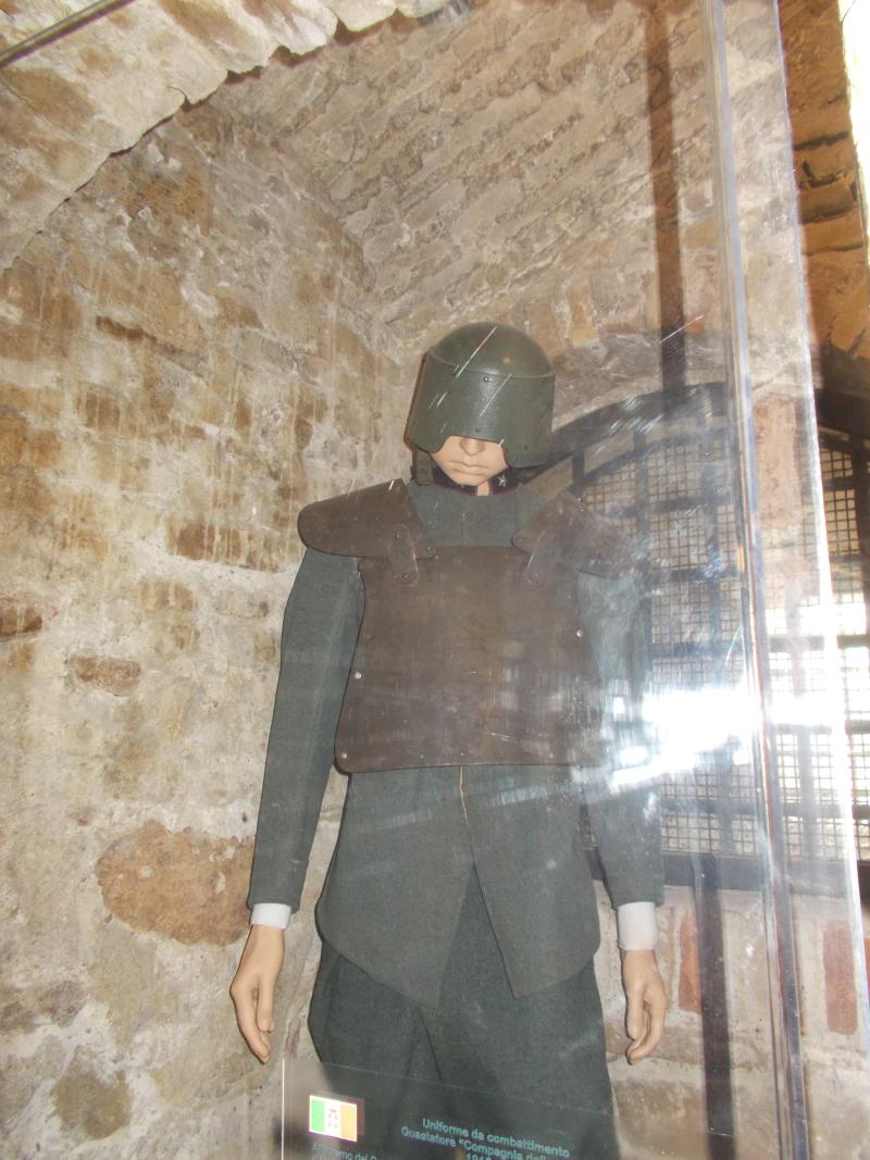 Uniforms_Senigallia_byAnnaBattista (39)