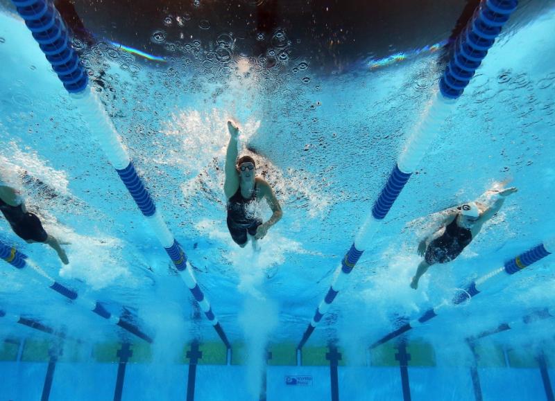 Rio_Swimming
