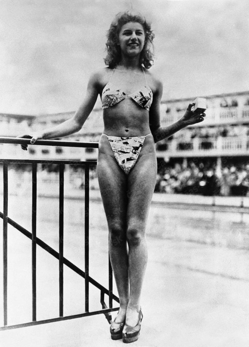 Bikini_Bernardini