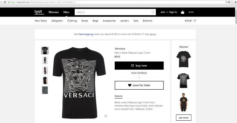 Versace_Lyst