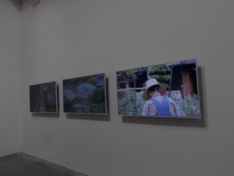 SANAA_Inujima Landscape Project _byAnnaBattista (4)