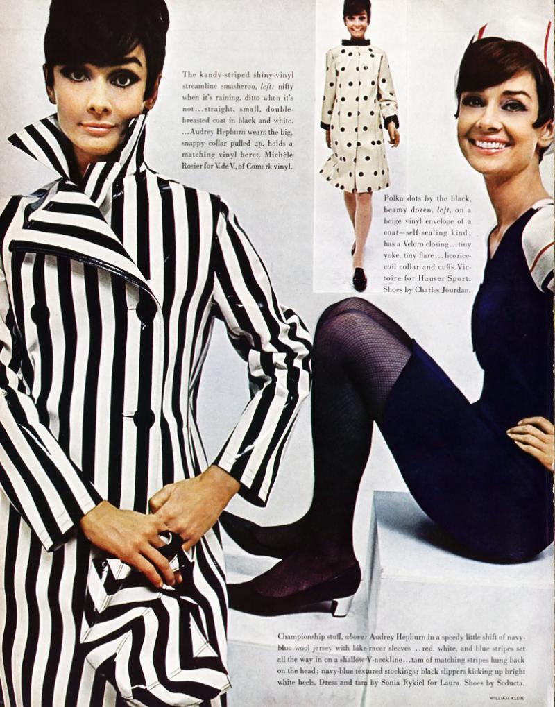 Vogue_1966_WilliamKlein