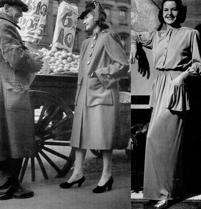Life_Jan1940_adaptedfromSchiap_Clarepotter