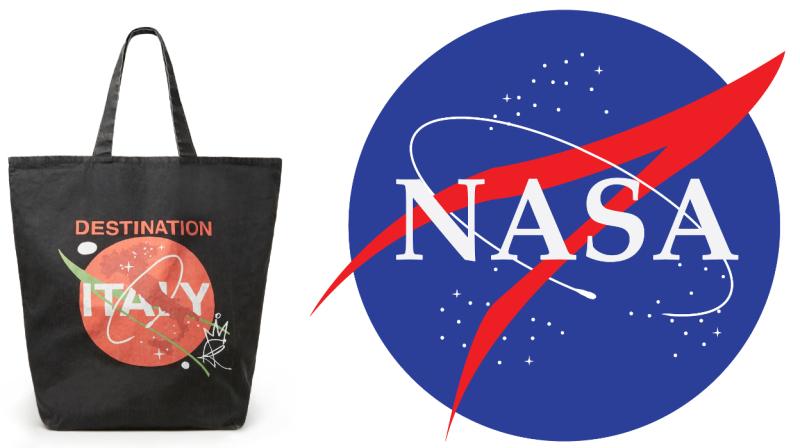 AndreasKronthaler_VivienneWestwood_SS17_NASA
