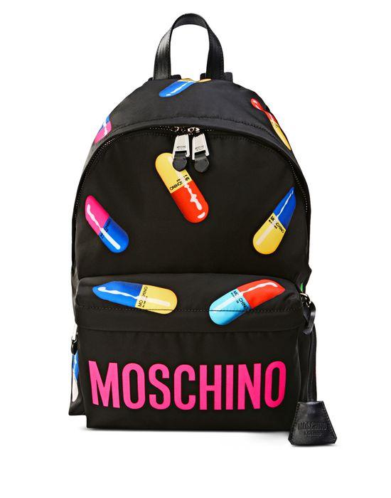 MoschinoSS17Capsule_8