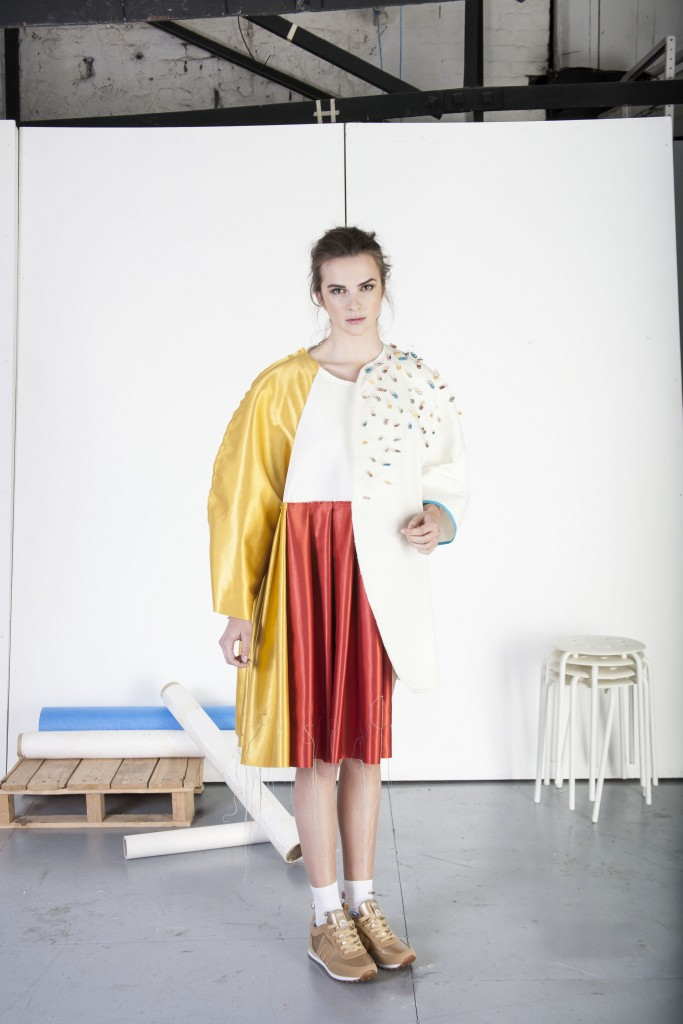 Emma-Quinn_Limerick