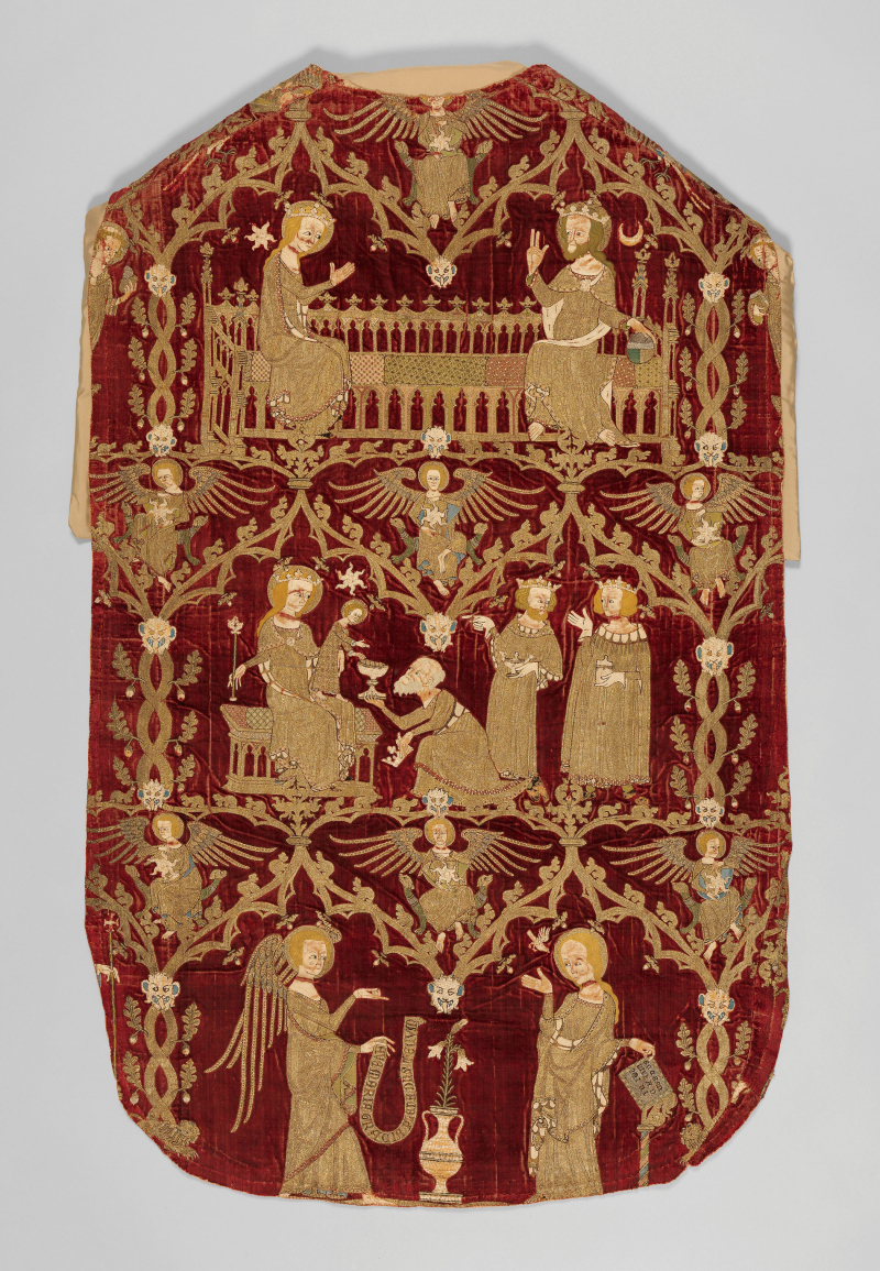 17. The_Chichester-Constable_Chasuble_ca._1335-45.__2016._Image_copyright_The_Metropolitan_Museum_of_Art_Art_ResourceScala_Florence
