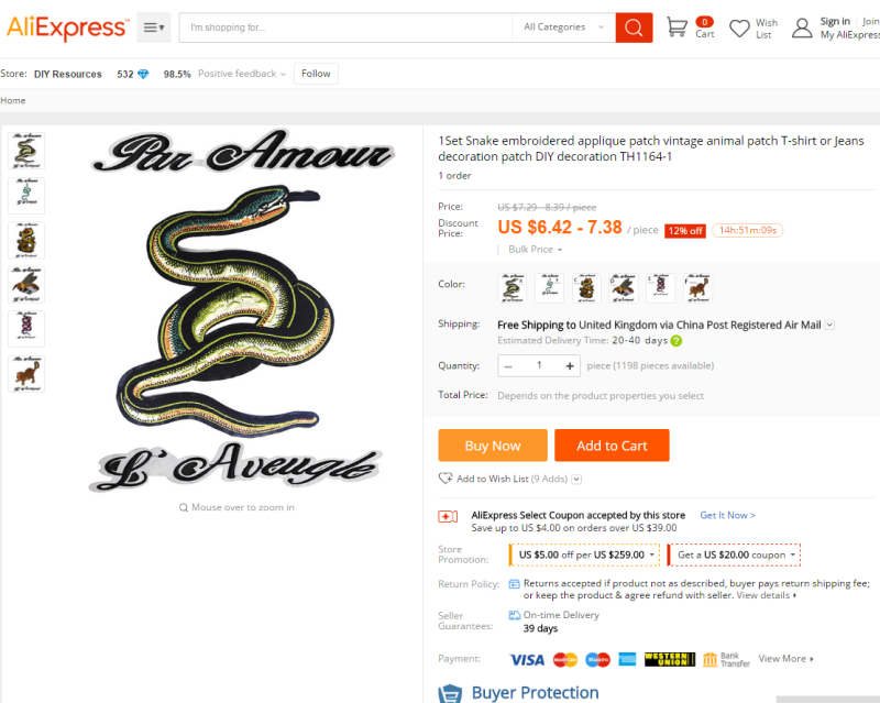 Aliexpress_snake_3