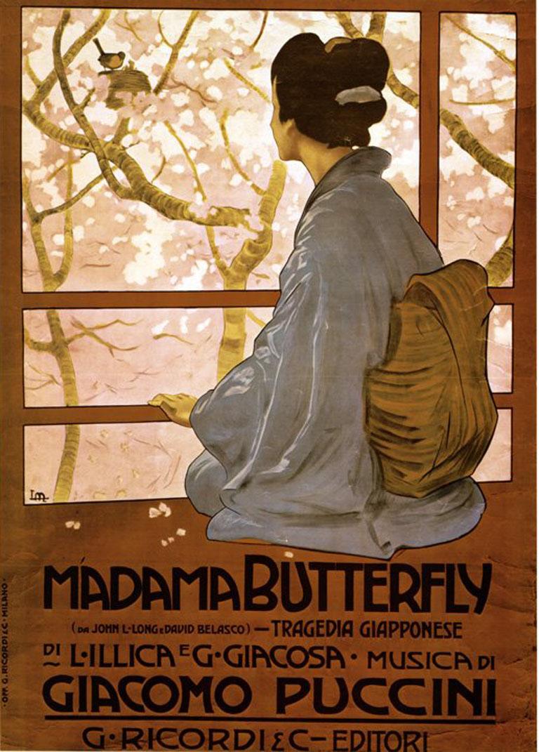 MadamaButterfly_Metlicovitz_1904