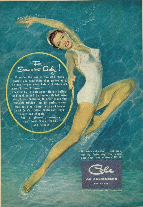 Coleofcalifornia_EWilliams