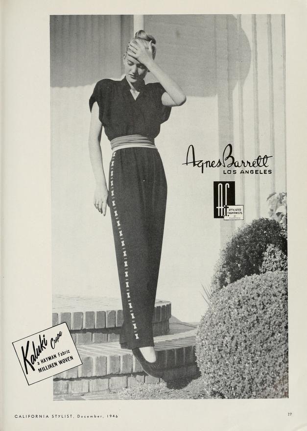 AgnesBarrett