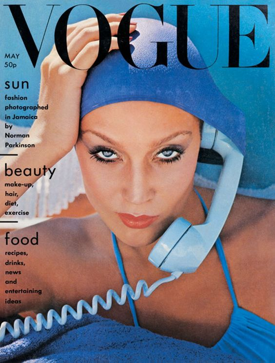 Vogue1975_JHall_NormanP