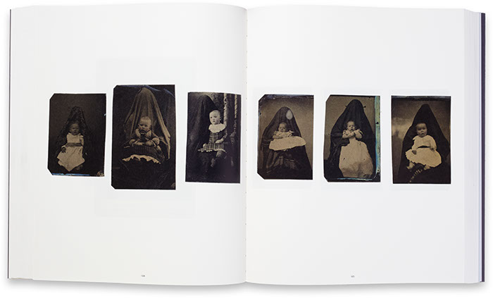 Hidden_mother_LindaFregniNagler