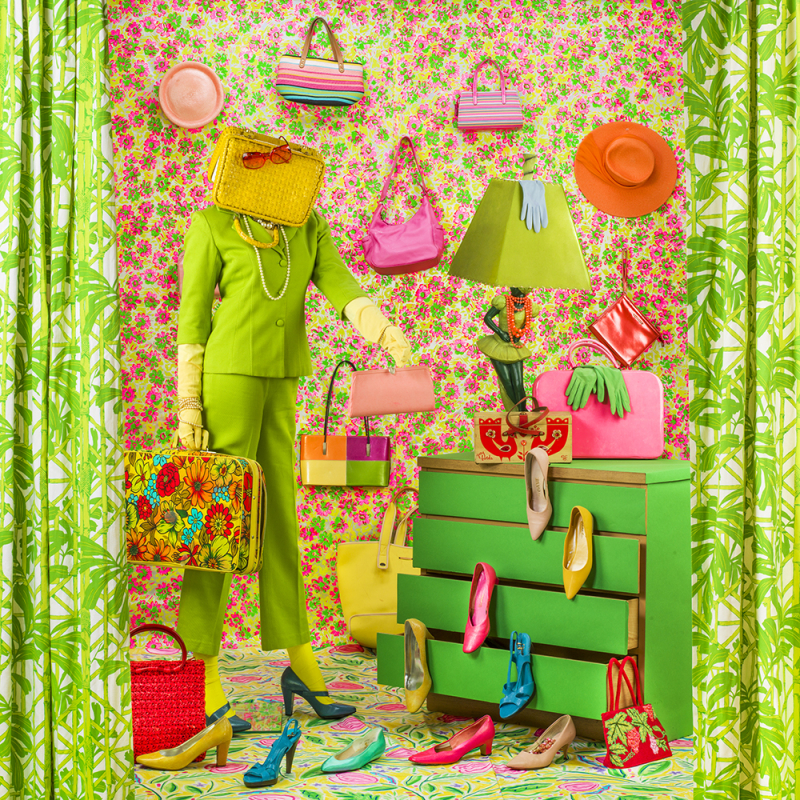 PattyCarroll_accessoriesy
