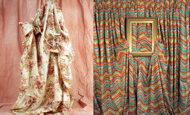 PattyCarroll_draped_b