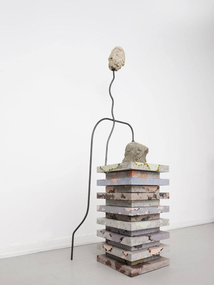 Plinth_P&H