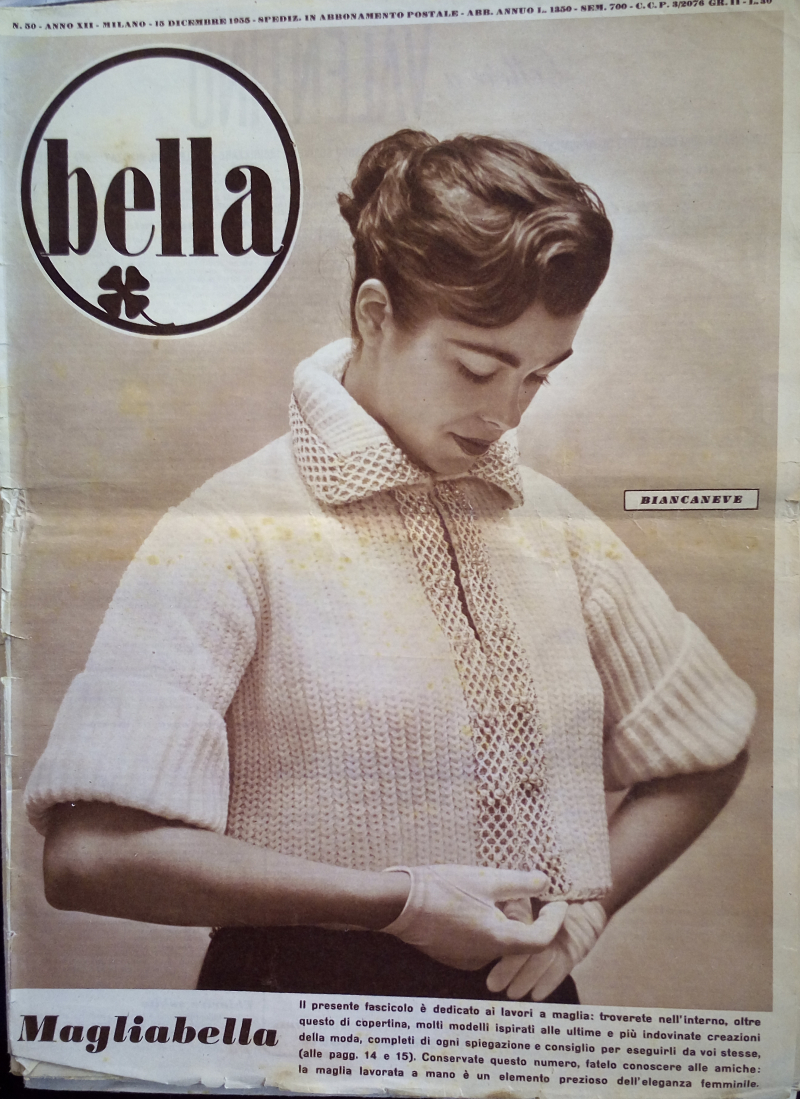 Bella_Dec1955_AnnaBattistaArchive_edit