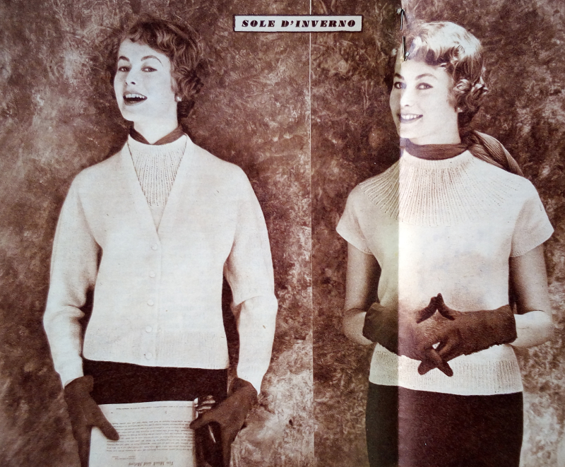 Bella_Dec1955_AnnaBattistaArchive_edit_3