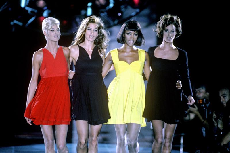 Versace_A_W_1991