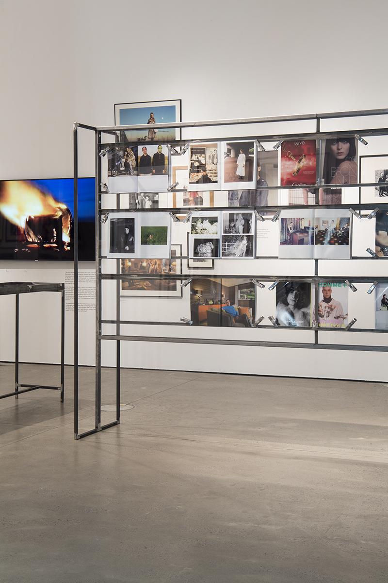 Gallery 1.4