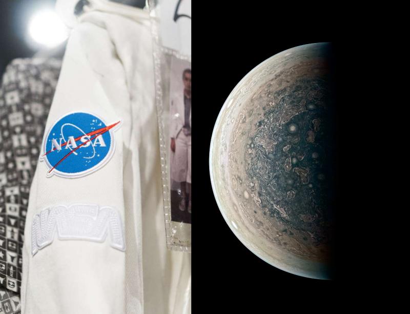 NASA_VTamSS17_NASAJupiter