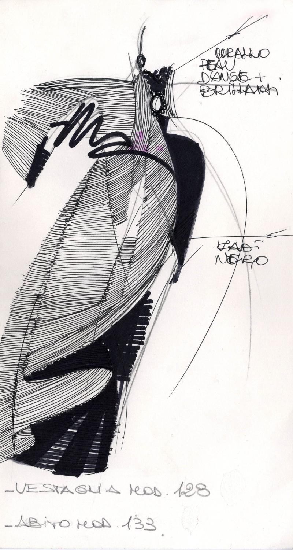 2_G.Ferré_AM AI 1988 dis