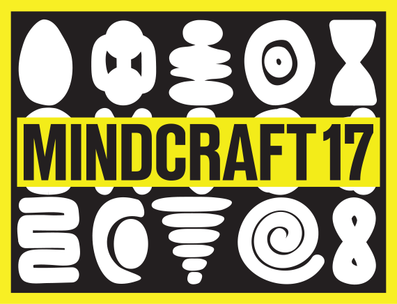 MindcraftLogo17