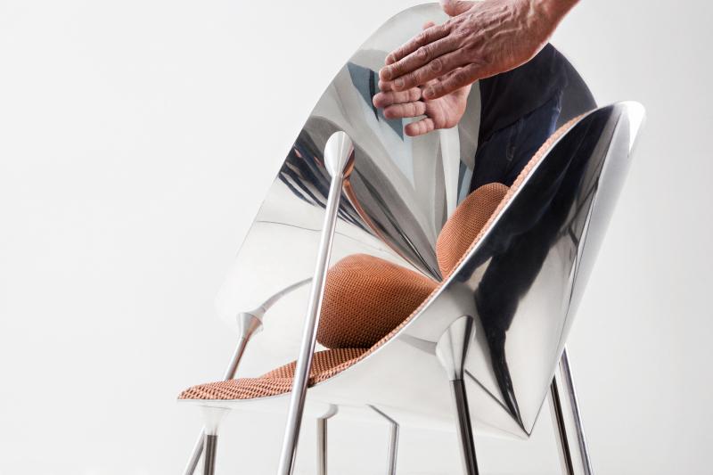 XAVIER LUST_CHARLES SCHAMBOURG_Belgium is Design_2017