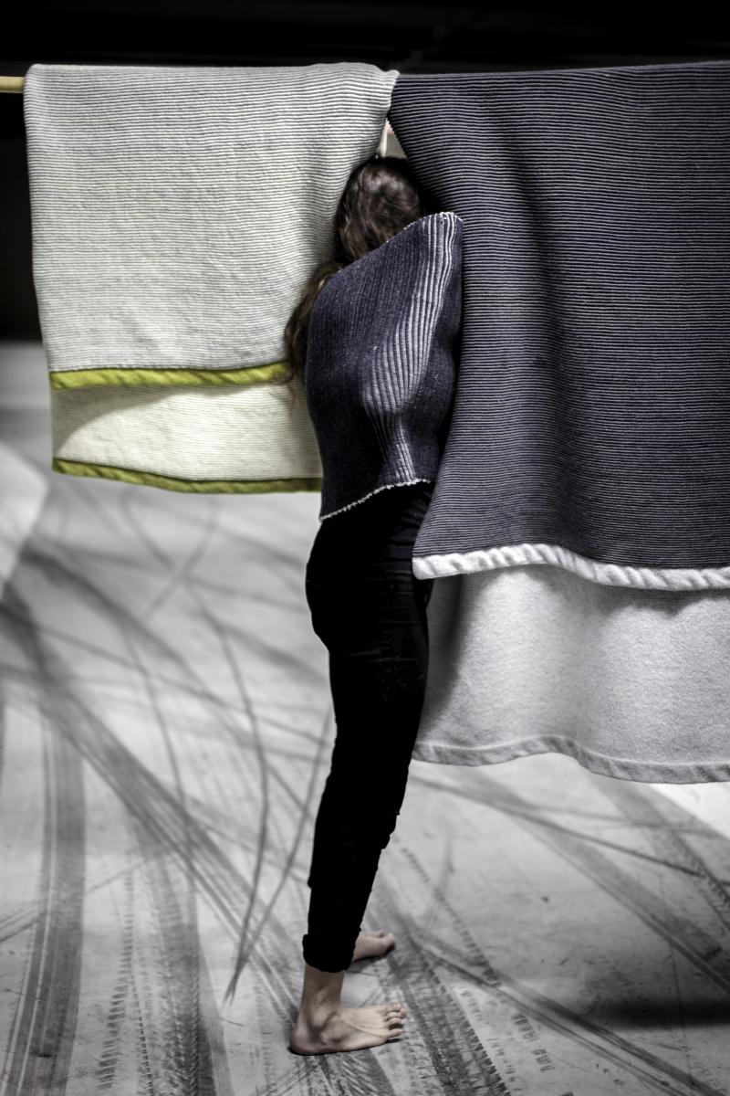 CMiessen_Smock 2-copyright Heloise Rouard