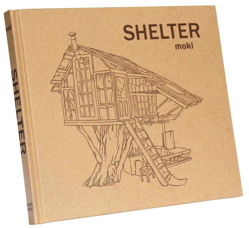 SHELTER_buch1