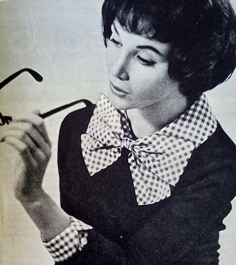 Collar_VintageProject_1959_AnnaBattistaArchive_a