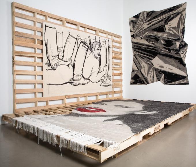 Tanja Grunert Gallery_4