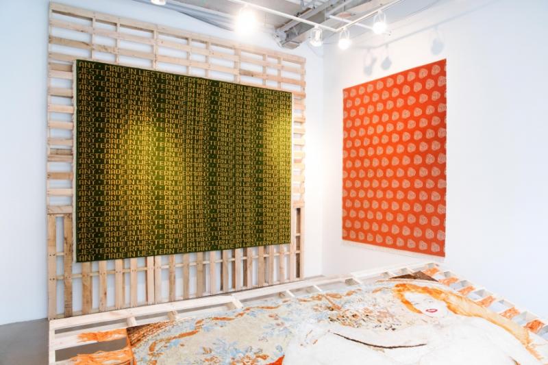 Tanja Grunert Gallery_5