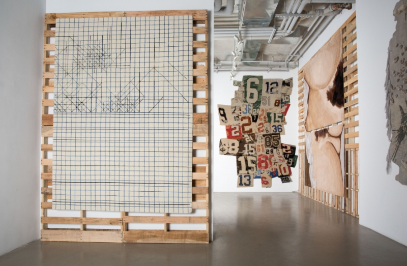 Tanja Grunert Gallery_6