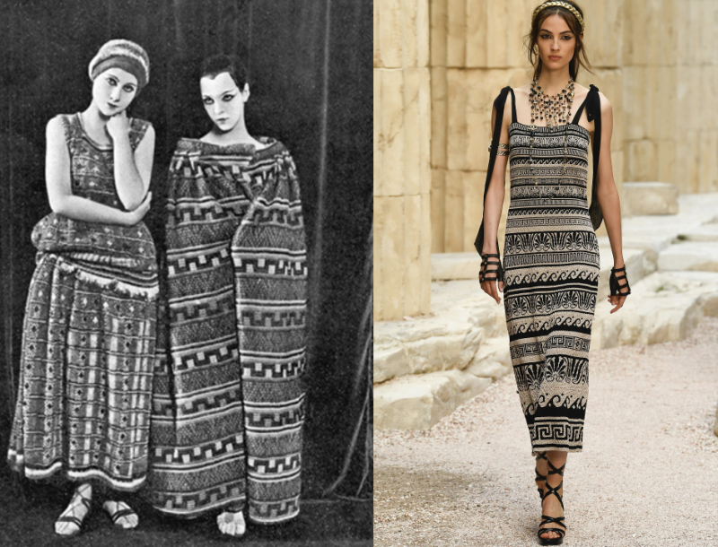 Chanel_SS18Resort_Antigone1922_b
