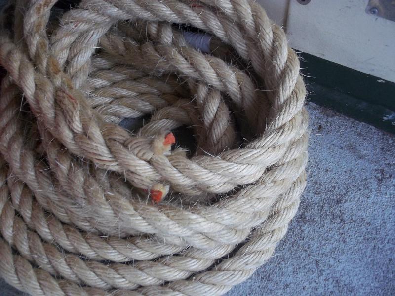 Vaporetto_Ropes_byAnnaBattista (4)