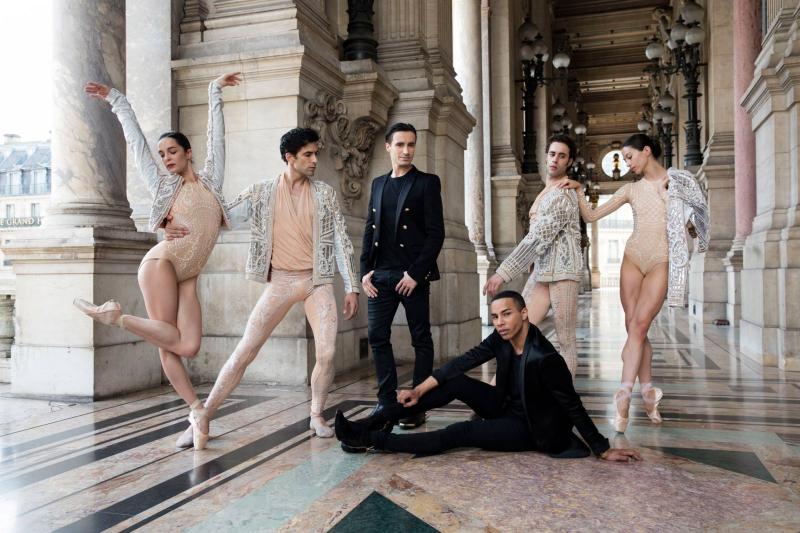 Balmain_ParisOpera_c