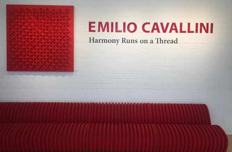 EmilioCavallini_4