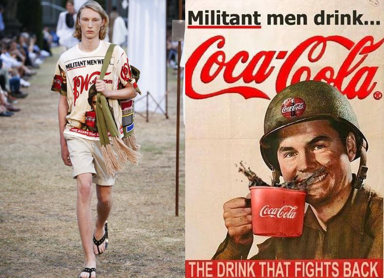 JWAMSS18_6_CocaCola