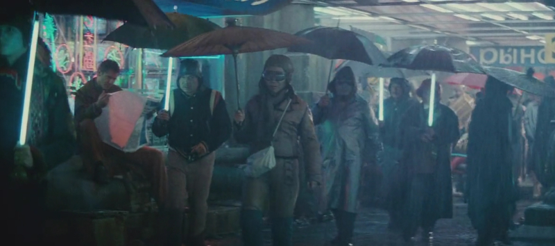 Blade-Runner_umbrellas