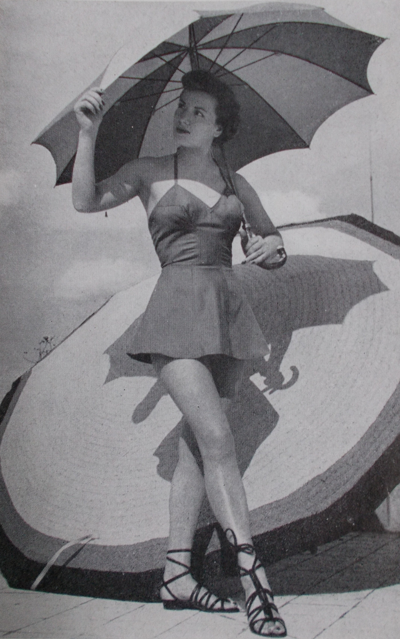 Maddalena_swimsuits_1950s_ArchiveAnnaBattista_2_edit