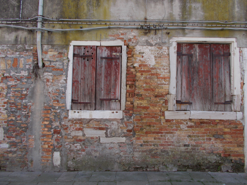 Venice_DoorWindows_byAnnaBattista (3)