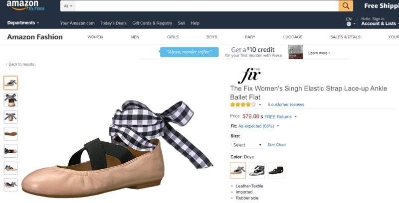 Amazon_Fix_1