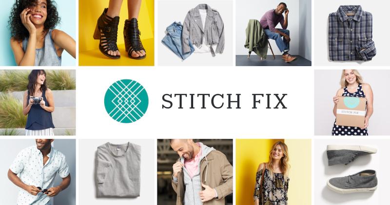 Stitch_Fix_8