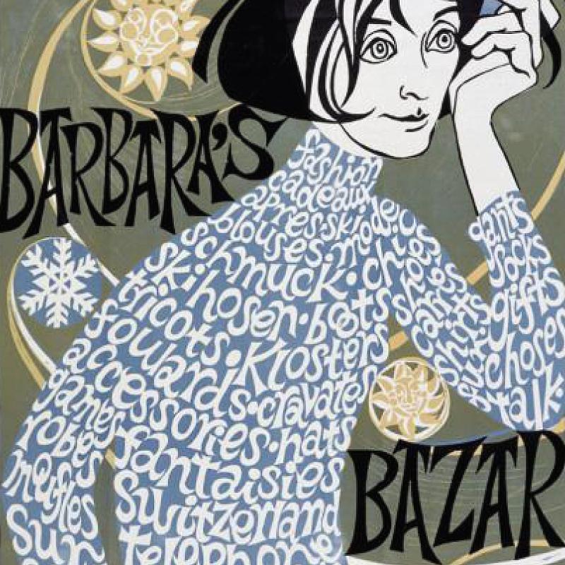 Barbara_M_Bazar_Kernan